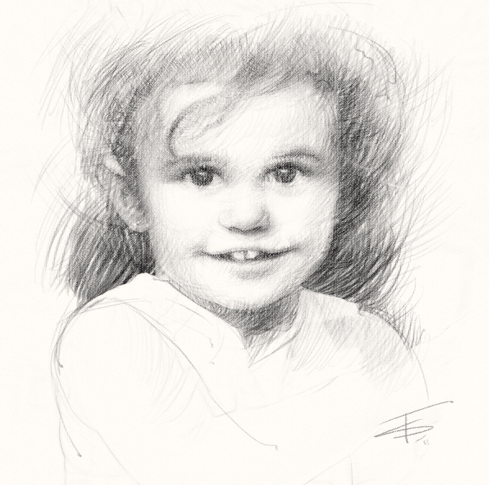 pencil_drawing_psd