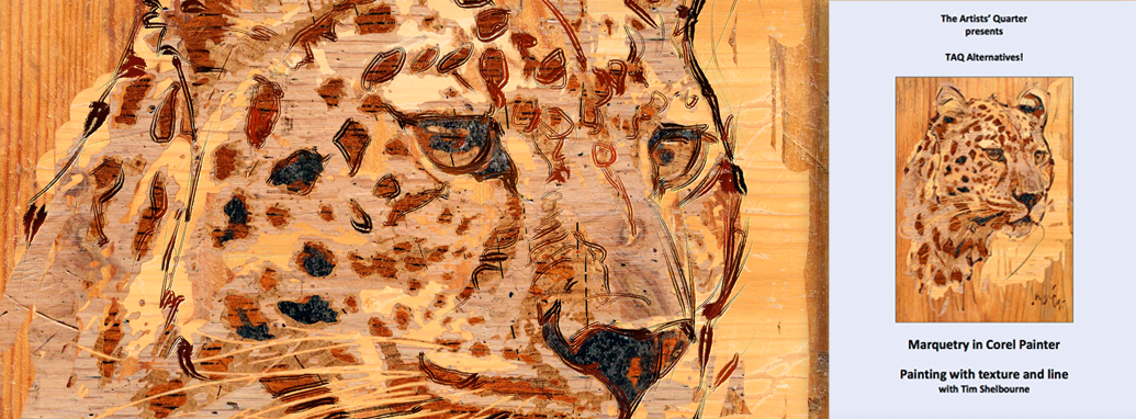 leopard-slide1