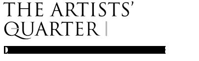 The Artists' Quarter