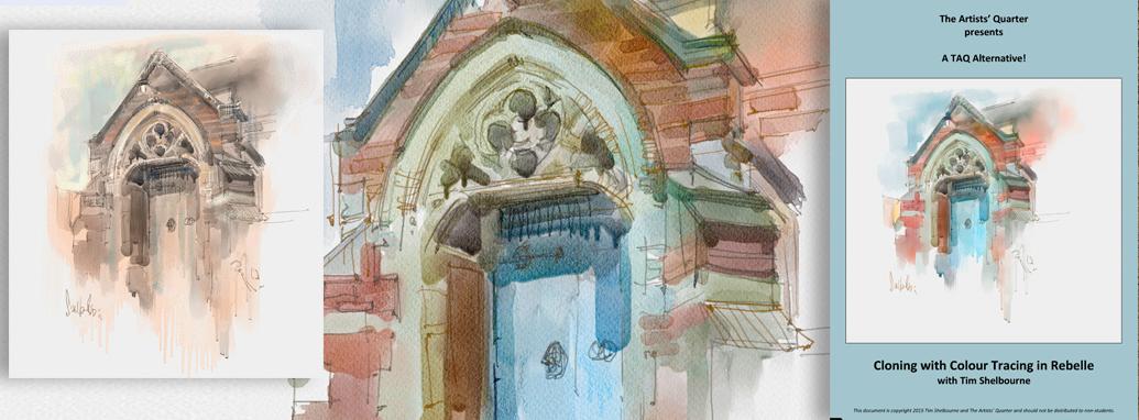 reb_doorway_slide