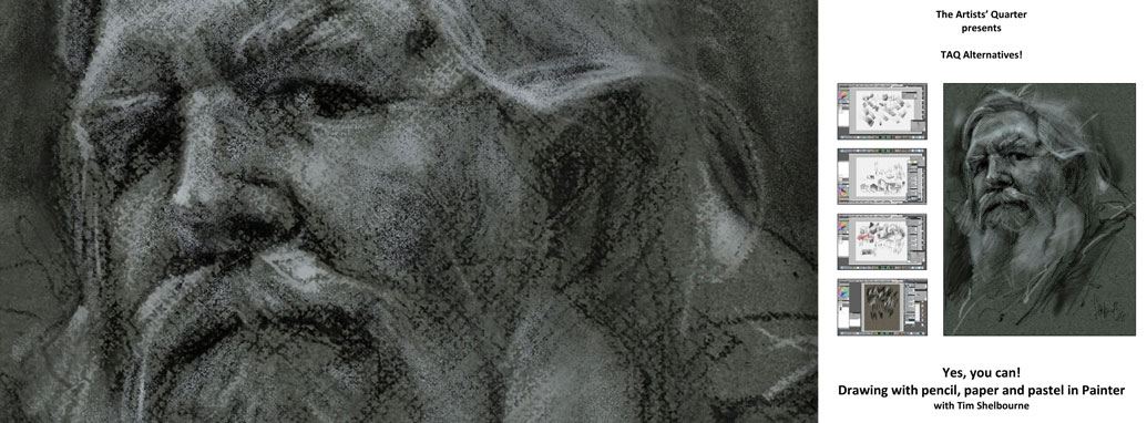 draw_banner