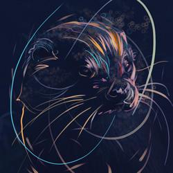 Paintstorm Studio tutorials