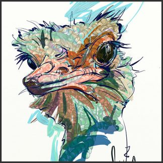 Artrage tutorials